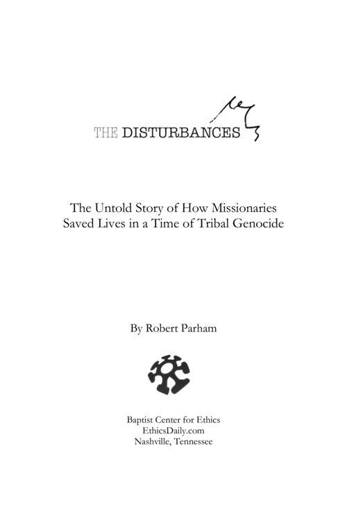 The-Disturbances-EthicsDaily.com-Preview