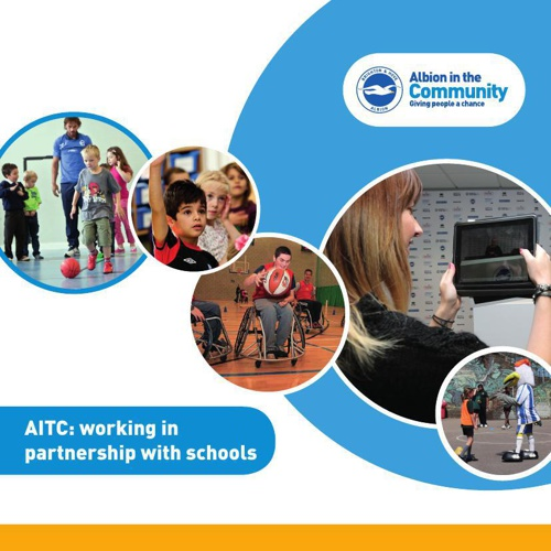 AITC_schools_booklet_pages