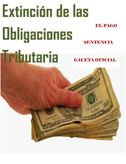 revista digital-derecho TRIBUTARIO