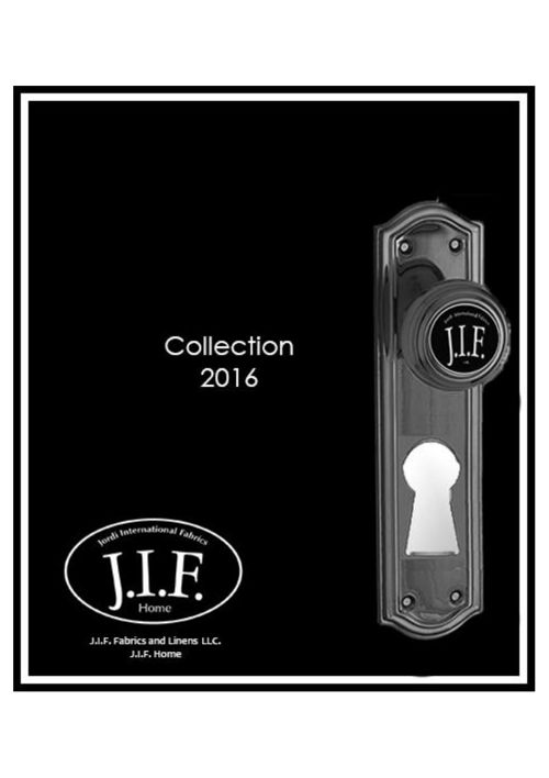 J.I.F. HOME SALE  Ver. 1.5 02 08 2016 WITH PRICES