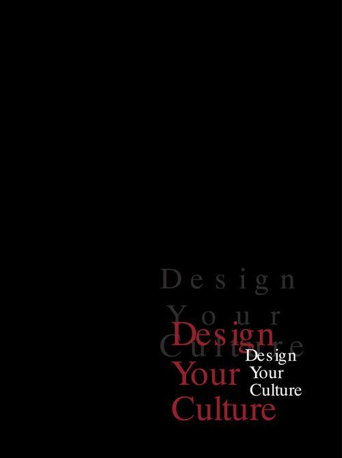 Hiref Design - Copy.compressed