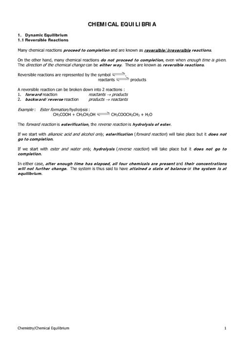 HKAL Section 6