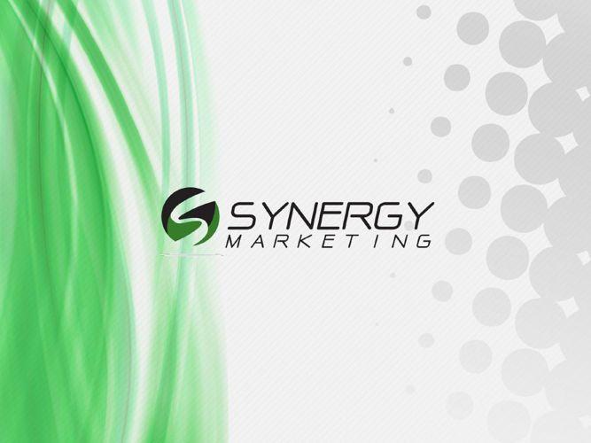 Synergy Intro
