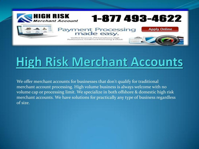 Electronic ACH Check Processing
