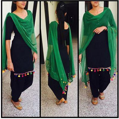 Sai Laxmi Fashion