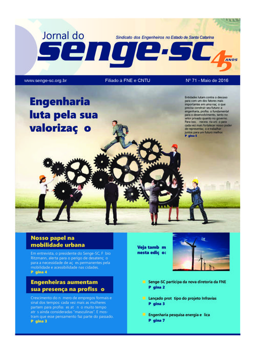 SENGE_jornal_71
