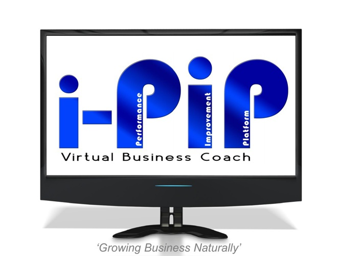 i-PiP brochure