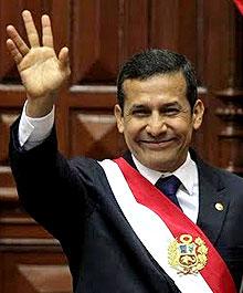 img_presidencia