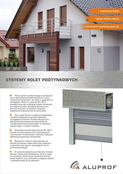 Ulotka_SYSTEMY_ROLET_PODTYNKOWYCH_pl