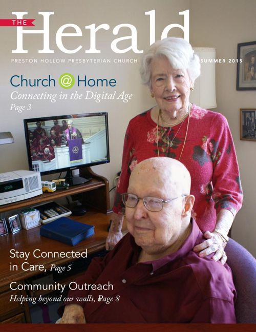 HeraldSummer15FNL_WEB