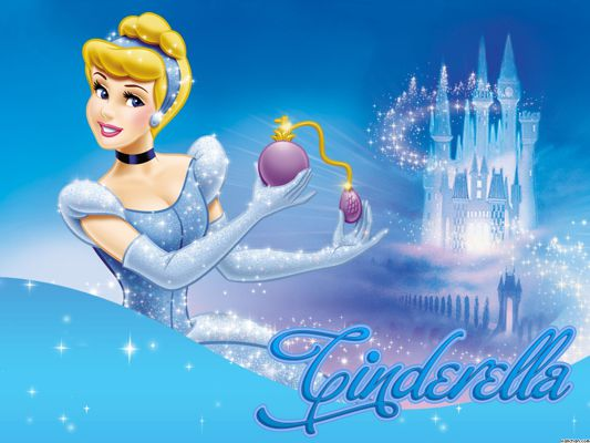 cinderella-disney-princess-wallpaper