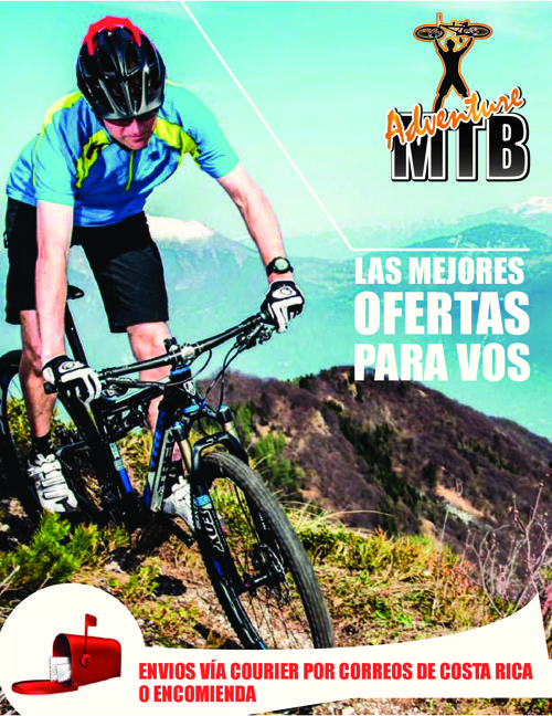 REVISTA DIGITAL - MTB.compressed