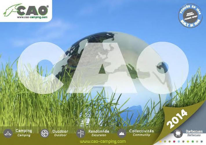 CAO-2014-bd