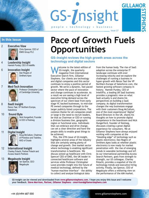 GS-Insight Issue 27 WEB