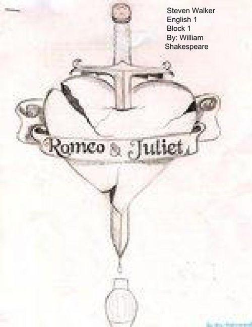 Romeo & Juliet (1)