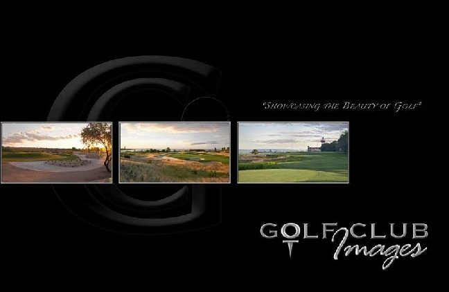 Golf Club Images Online Catalog
