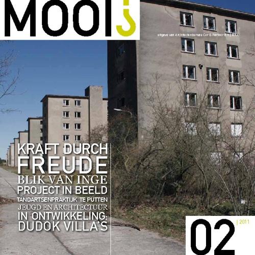 AC&P - Mooi - nr2 2011