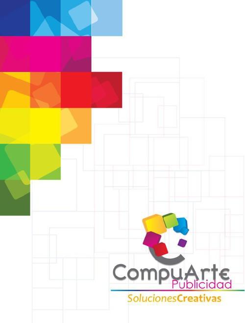 brochure digital bogota