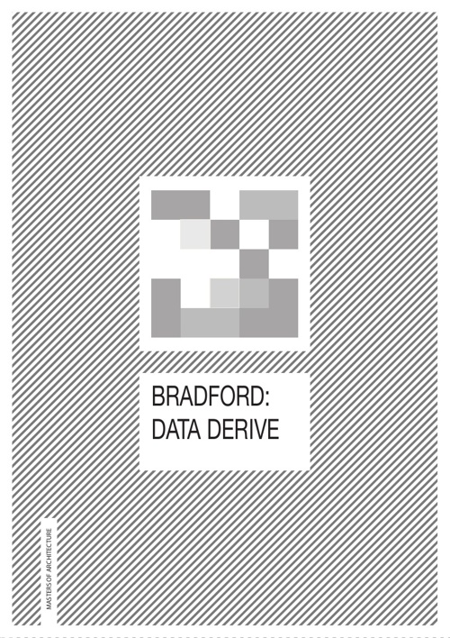 Data Derive