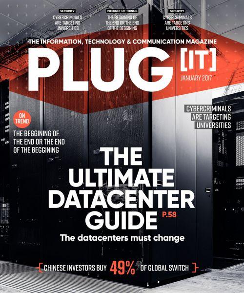 PLUGIT_MAG_Demo