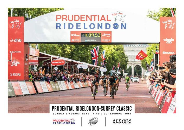 PRL_Cyclingbrochure