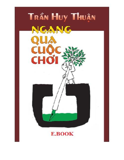 NQCC A4.1