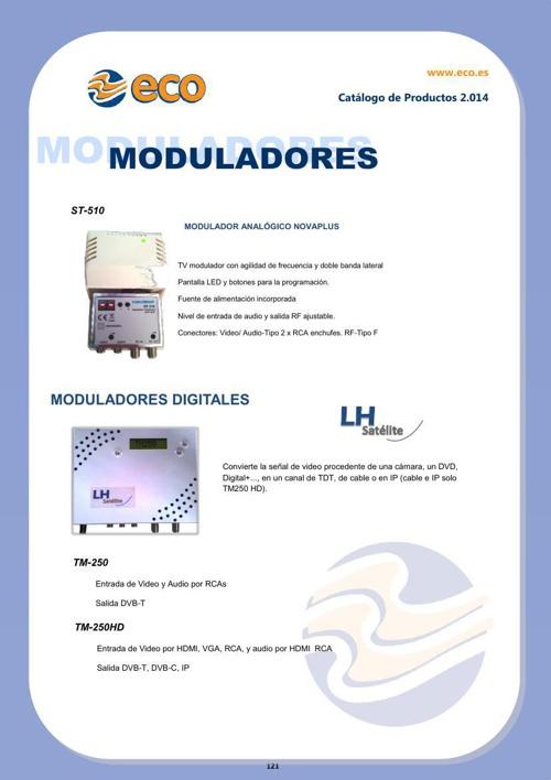 Moduladores2014