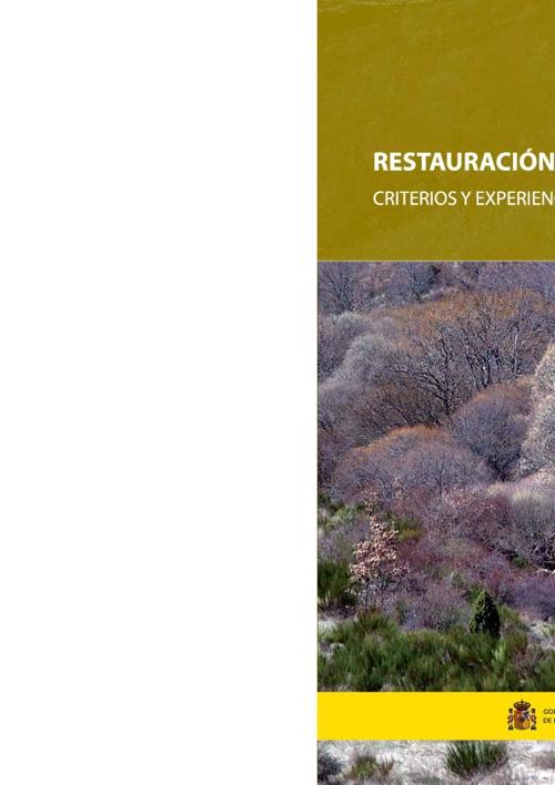 Libro Riberas version 2