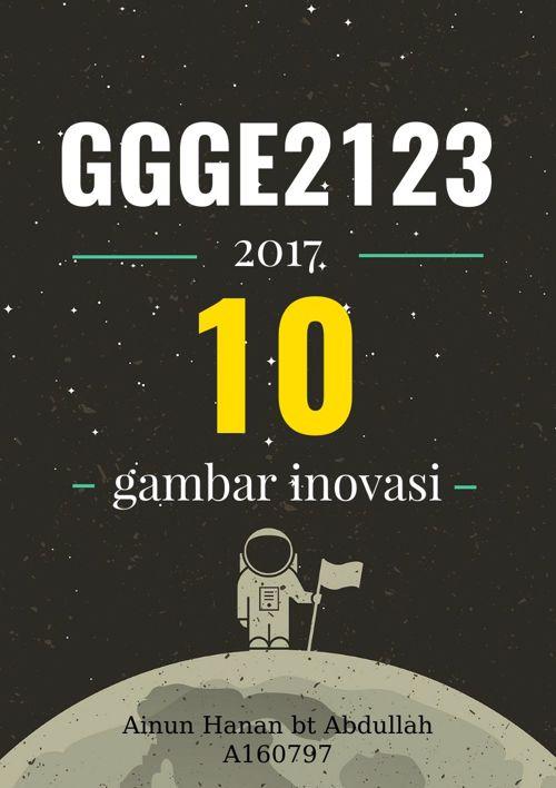10 GAMBAR INOVASI GGGE2123