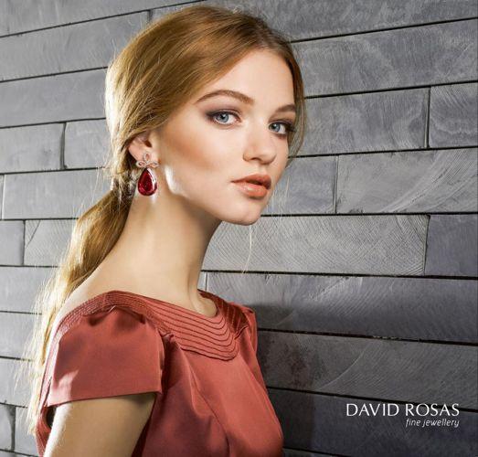 Af Cat Fine Jewellery 2015_flipbook