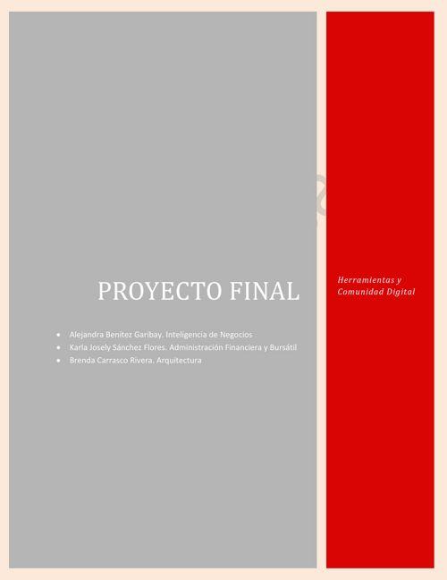 TacoNsalsas - PROYECTO FINAL - entrega 2