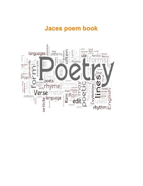 PoemPaper (2)
