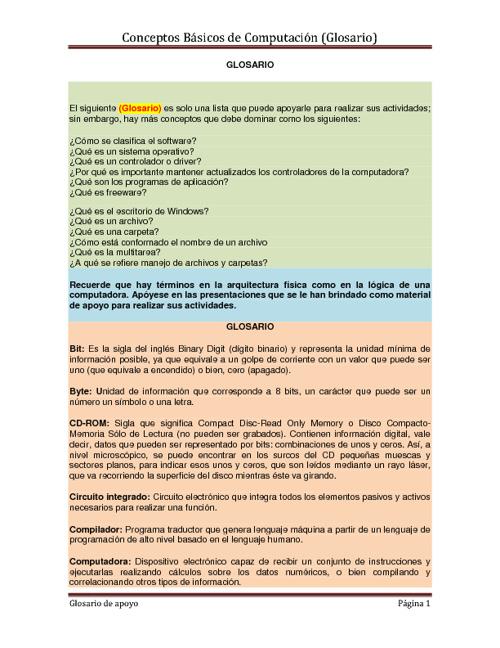 ROCIO ARELY GRANADOS GALICIA