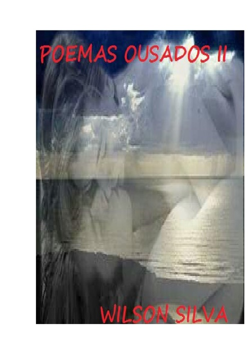 Poemas Ousados II