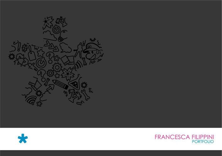 Francesca Filippini-Portfolio-MR