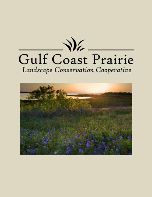 Gulf Coast Prairie LCC Science