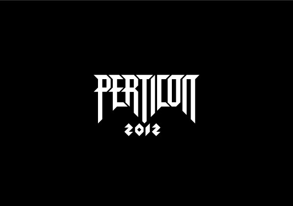Perticon 2012
