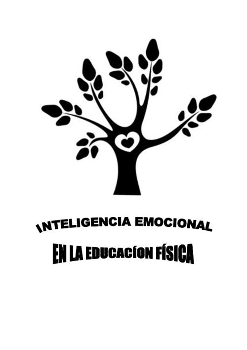 INTELIGENCIA EMOCIONAL Y EDUCACIÓN FÍSICA