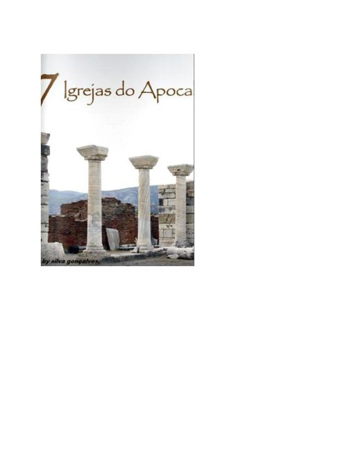 Copy of As-7-Igrejas-Do-Apocalipse