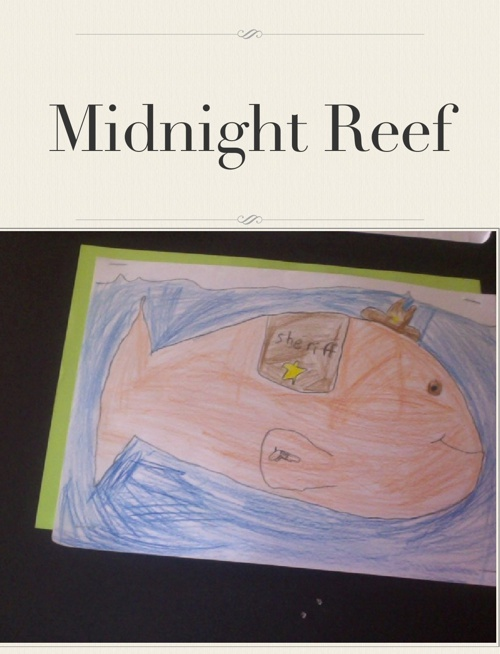 Midnight Reef