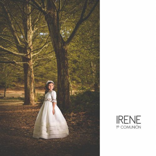 ALBUM IRENE