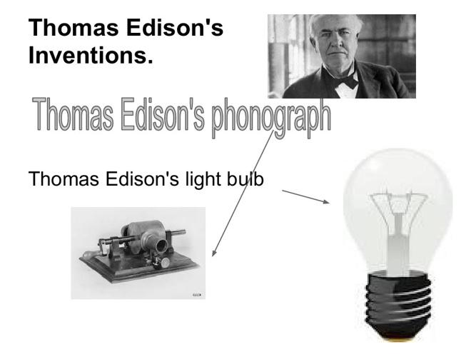 p. 3 Rickman Edison