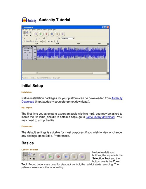 Multimedia Flipbook