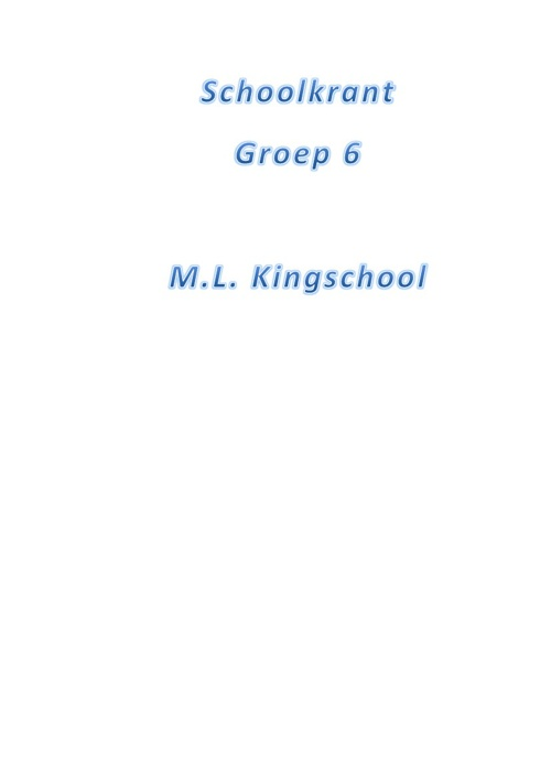groep6