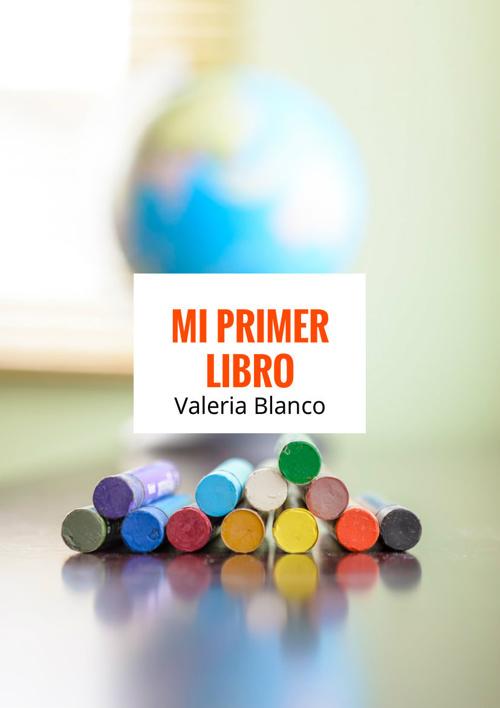 Libros virtuales