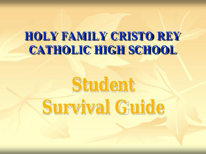 Student_survival_guide 2015