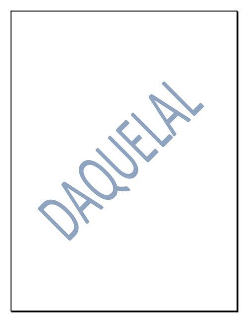 DANIELQUELAL