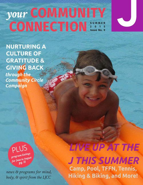 JCC_Summer15Newsletter_PDF