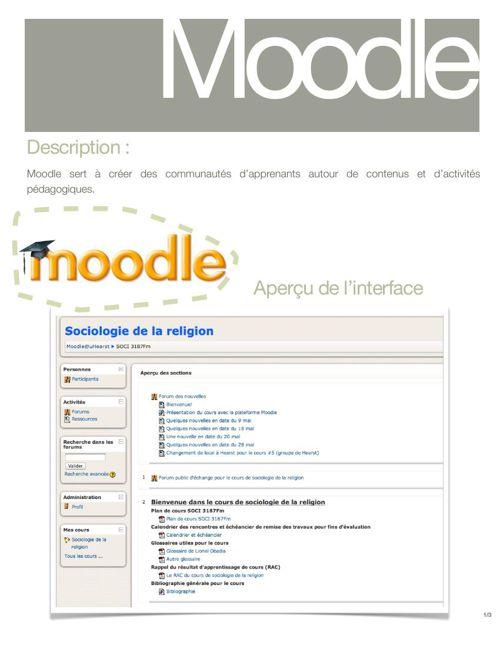 Copy of Fiche-technique---Moodle