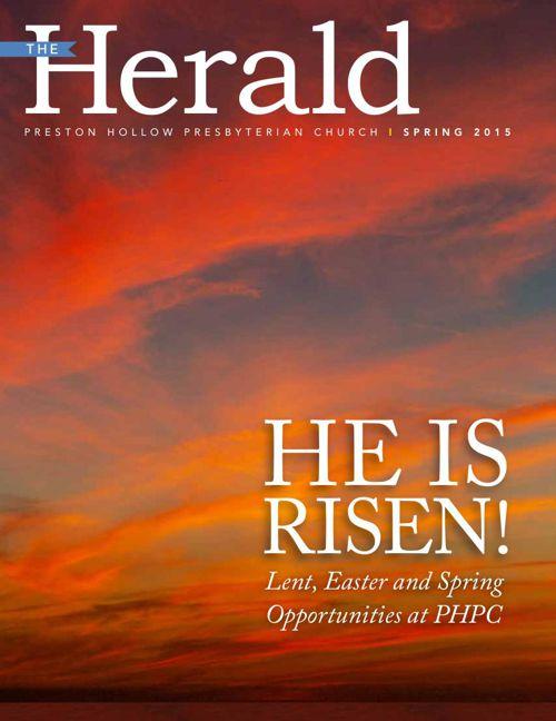 HeraldSpring15v5